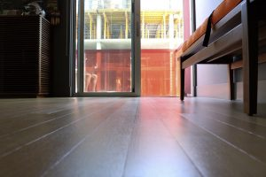 Do It Yourself Or Call A Professional For Hardwood Floor Repair